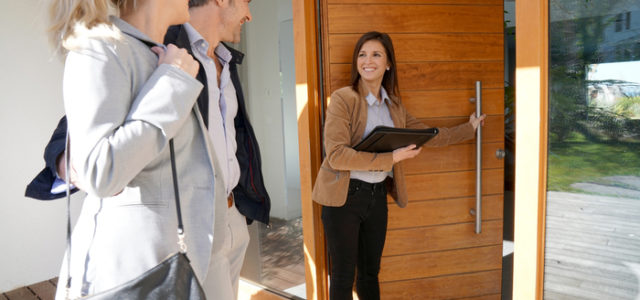 Finding the Best Realtor: Our Top Tips