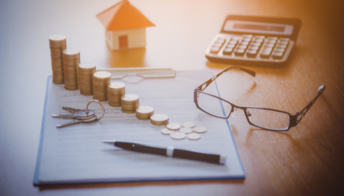 Is Now the Time to Refinance Your Home?
