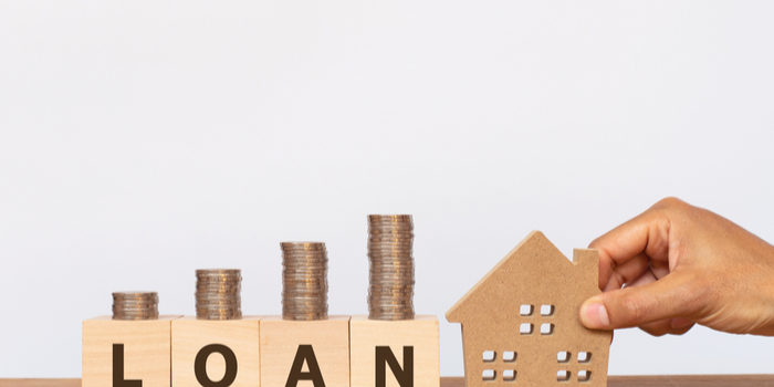 How Much of a Mortgage Should You Take On?
