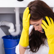 What You Should Do During a Plumbing or Electrical Emergency