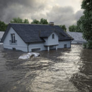 Do You Need Flood Insurance? The Facts