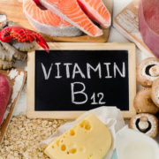 The Health Benefits of Vitamin B12: What You Need to Know