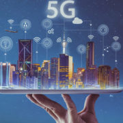 5G Networks are Coming: Are You Ready?