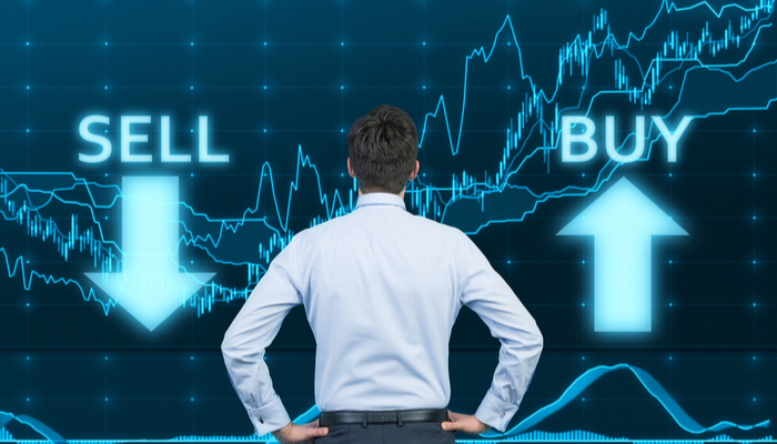 When to Buy and When to Sell: Stock Basics