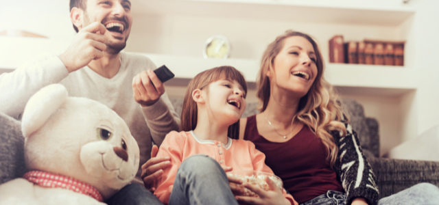 Cord-Cutting: Which Internet TV Service is the Best in 2019?