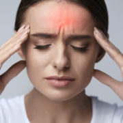 Best Treatments for Migraines: Treating the Symptoms