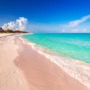 Playa del Carmen: Caribbean Vacation Destination