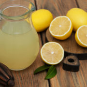 Lemon Juice Cleanse: Is it Real? Does it Work?