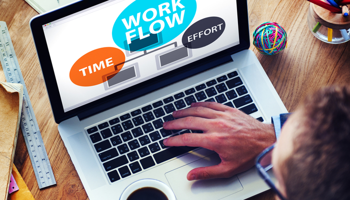 Smarter Business Solutions: Best Employee Time Tracking Software