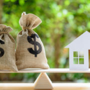 Reverse Mortgage: Right for your Retirement?