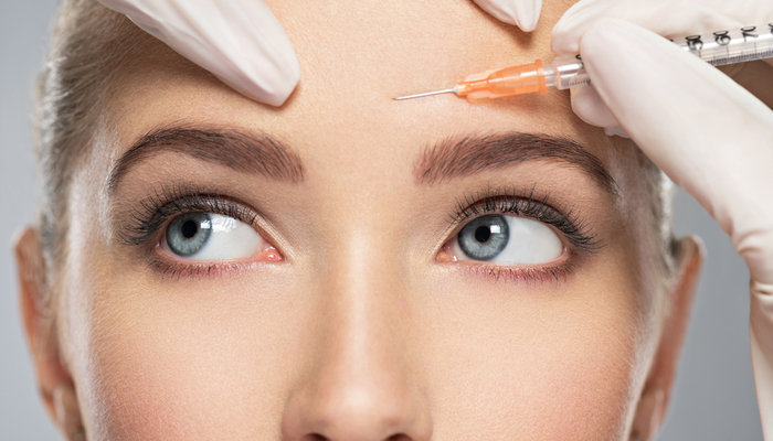 Botox Treatments: How do they Work?