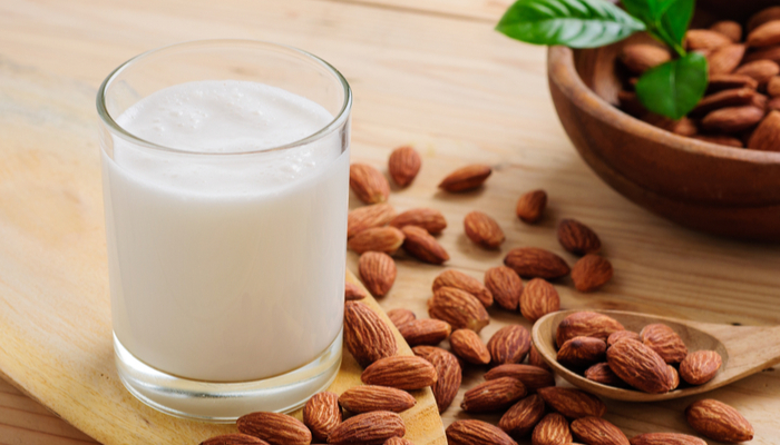 Best Milk Substitutes: Avoid Dairy without Compromising