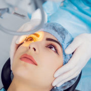 LASIK Basics: What You Need to Know