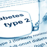 Type 2 Diabetes: Causes and Symptoms
