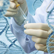 DNA Tests: Separating Fact and Fiction