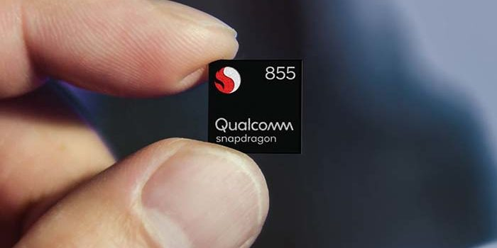 Snapdragon 855+: What's Up With this New Android Chip?