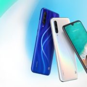 Xiaomi Mi A3 Review: A Worthwhile Budget Android Phone?