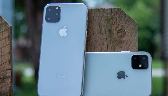 iPhone 11 Rumors: Latest Reports