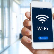 Wi-Fi 6: Should You Upgrade Now, or Wait?