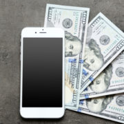 Getting the Most for Your Old Smartphone: Smart Selling Tips