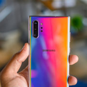 They're FINALLY Here! The Best 5G Smartphones: