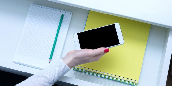 Cool Uses for Your Old Smartphone: What to do When You Upgrade