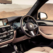 Explore The Top 3 Luxury Car Interiors of 2020