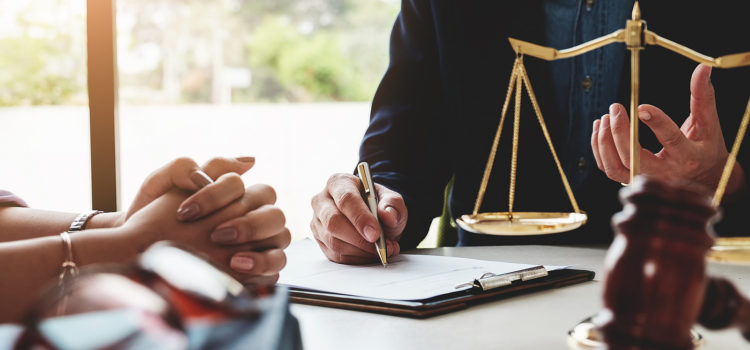 Surprisingly Simple Hacks for Scoring FREE Legal Help When You Need it Most