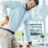 Tired of Your Back Pain? These 3 Simple Tricks Can Give Instant Relief