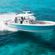 Thinking of Purchasing A Boat? Get the Financing Facts