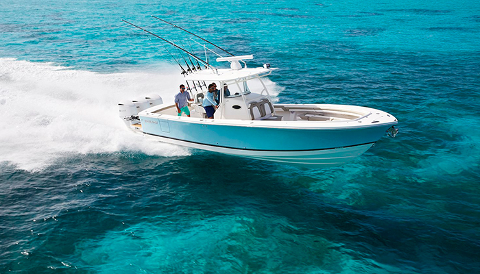 Thinking of Purchasing A Boat? Learn Just How Affordable It Can Be!