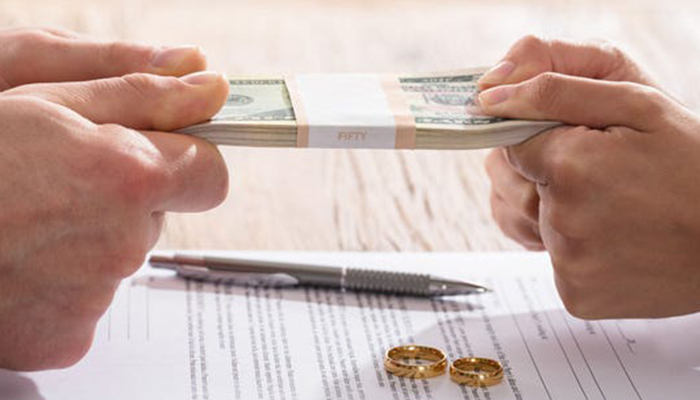 Need a Divorce? Save BIG With These Tips