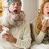 Got the Flu? Fight Back With These Proven Tricks