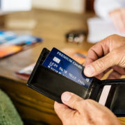 Learn How to Cash in on Amazing Rewards From These 4 Credit Cards