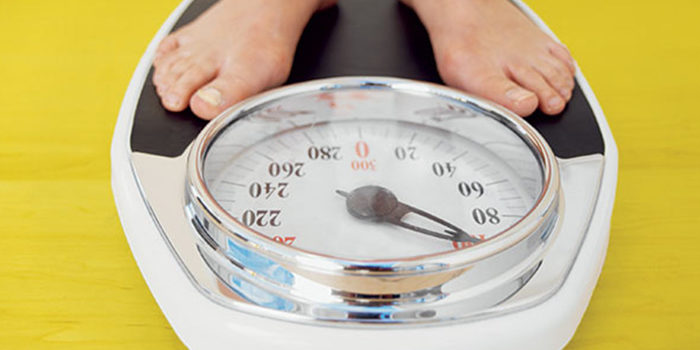 Follow These Simple Hacks and Watch the Weight Melt Off!