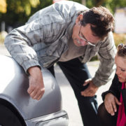 Compare Top Auto Insurance Companies-Get Better Insurance Today