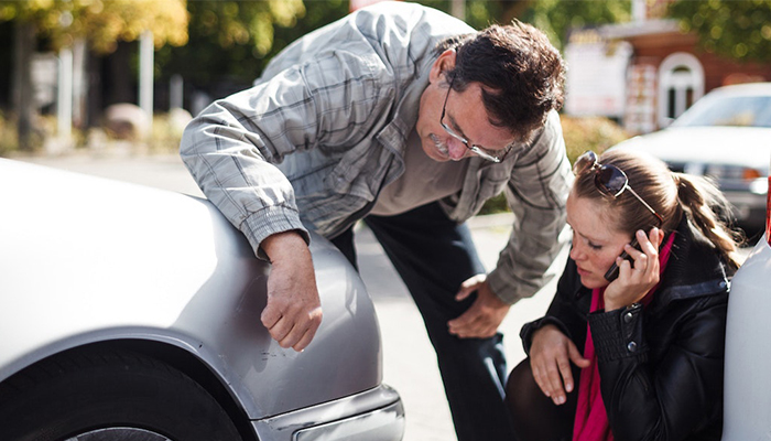 Maximize Your Car Accident Settlement With These 5 Insurance Insider Tips