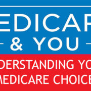 Is Medicare Supplement Plan F Being Discontinued?