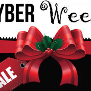Cyber Monday Deals You Won't Want to Miss!