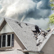 Roof Damage? 3 Easy Tricks to Get Insurance to Pay for Your Roof Replacement