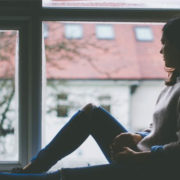 Try This Surprising Cure to Help Alleviate Seasonal Depression