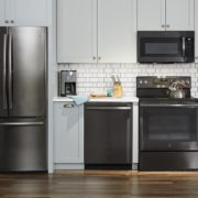 The BEST Black Friday Appliance Sales This Year