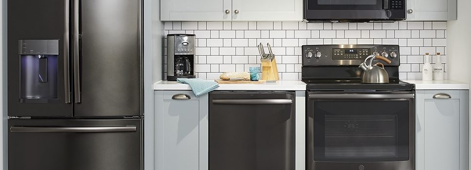The Best Holiday Appliance Sales are Here!