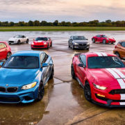 These Insider Tips Will Help You Get the Most Out of Your Presidents' Day Automobile Purchase