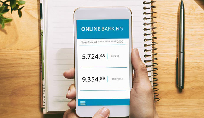 Why Insiders Recommend You Drop What You're Doing and Sign Up For This Bank Account Right Now!