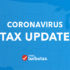 The Secret Hack To Getting Your Taxes Done For FREE During Coronavirus!!