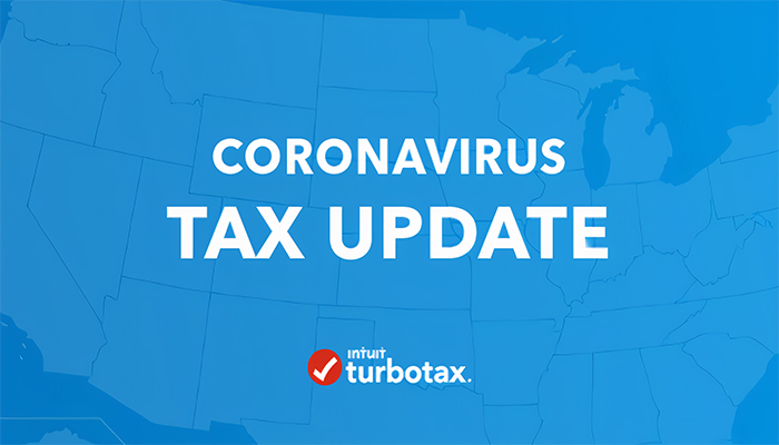 The Secret Hack To Getting Your Taxes Done During Coronavirus!!