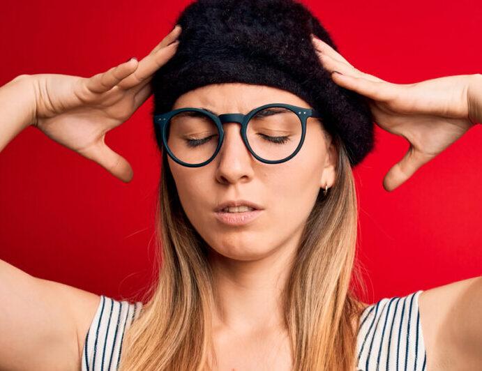 Best Migraine Treatment