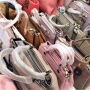 2020 Handbag Trends and Black Friday Deals!