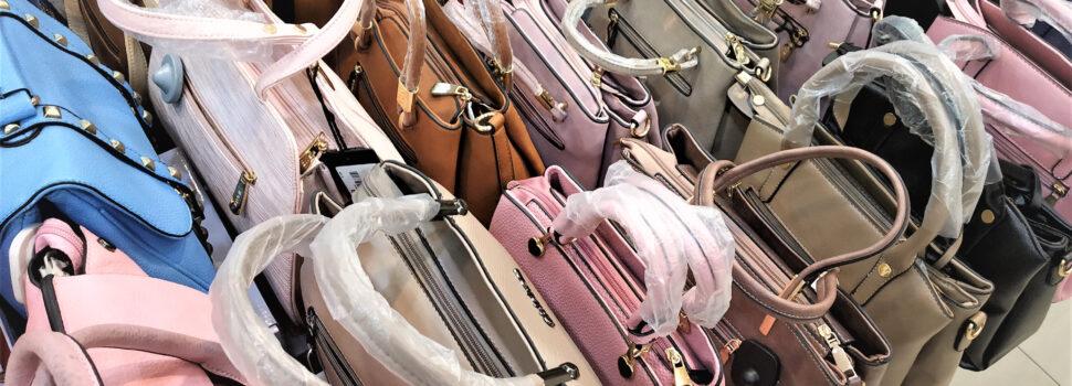 2020 Handbag Trends and Black Friday Deals!